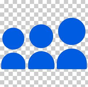 Myspace Logo Social Media Computer Icons Social Network PNG