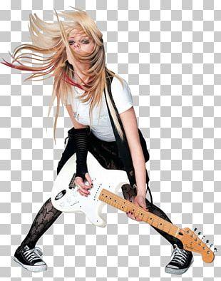 The Best Damn Thing Punk Rock Music Pop Punk Pop Rock PNG