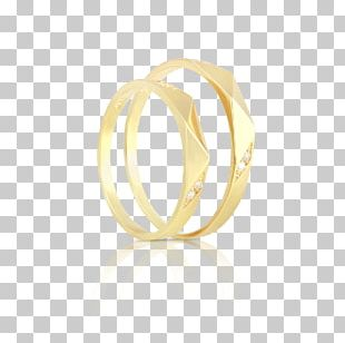 Wedding Ring Body Jewellery PNG