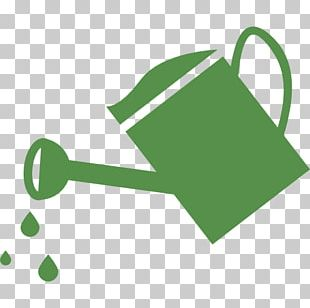 Garden Tool Gardening Watering Cans Computer Icons PNG