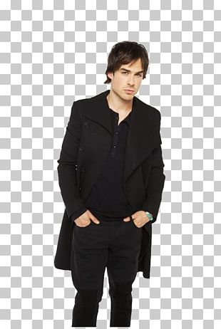 Ian Somerhalder The Vampire Diaries Damon Salvatore 2010 Teen Choice Awards Ice Hockey At The 2010 Winter Olympics PNG