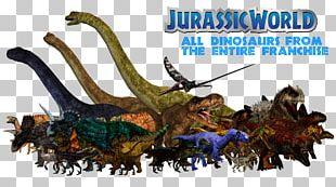 Jurassic Park: The Game Zoo Tycoon 2 Tyrannosaurus Metriacanthosaurus Carnotaurus PNG