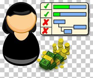 Money Bank PNG