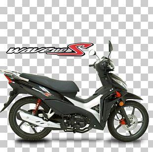 Honda CBF250 Bajaj Auto Motorcycle KTM PNG