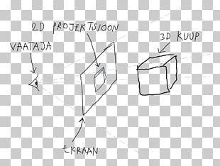 Sketch Product Design Line Art Point PNG