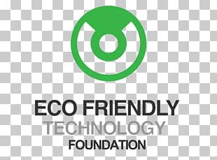 Technology Ecology Natural Environment Air Pollution Logo PNG