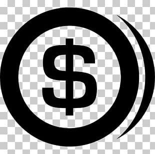 Dollar Coin United States Dollar Dollar Sign PNG