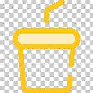Fizzy Drinks Lemonade Birthday Cake Food PNG