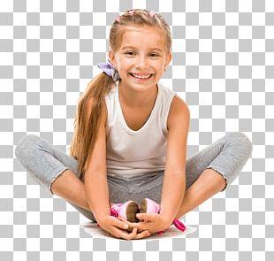Gymnastics Child Sport Actividad Balance Beam PNG