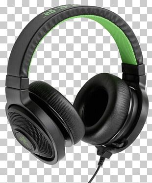 Headphones clipart gaming headset, Headphones gaming headset Transparent  FREE for download on WebStockReview 2020