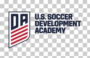 North Carolina FC Metropolitan Oval United States Women's National Soccer Team U.S. Soccer Development Academy New England Revolution PNG