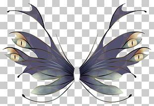 Butterfly Work Of Art Artist PNG