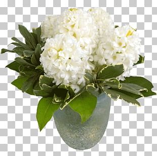 Floral Design Flower Bouquet Cut Flowers Flower Delivery PNG