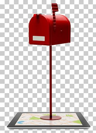 Mail Letter Box Graphics Illustration Post Box PNG