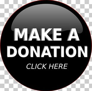 United States Donation Charitable Organization PNG
