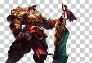 World Of Warcraft Hearthstone StarCraft II: Wings Of Liberty RuneScape League Of Legends PNG