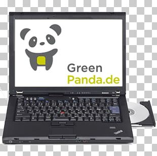 Laptop ThinkPad X Series ThinkPad T Series Lenovo Intel Core 2 PNG