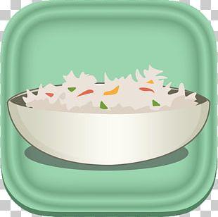 Plate Platter Tableware Bowl PNG