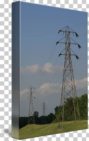 Transmission Tower Electricity Energy Public Utility Electric Power Transmission PNG