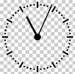 Alarm Clocks Digital Clock Analog Watch PNG