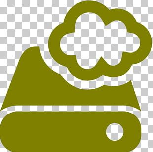 Cloud Storage Computer Icons Computer Data Storage Remote Backup Service Cloud Computing PNG
