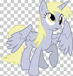 Derpy Hooves My Little Pony Twilight Sparkle Winged Unicorn PNG
