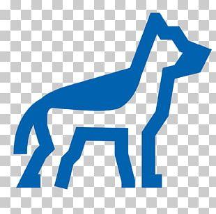 German Shepherd Computer Icons PNG