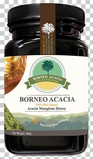 Honey Bulimia Nervosa Medical Sign PNG