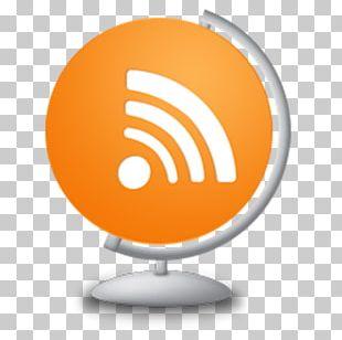 Social Media Computer Icons Blog PNG