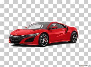 Chevrolet Car Corvette Stingray General Motors Test Drive PNG