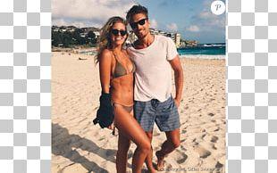 Photo Shoot Vacation Beach Summer PNG