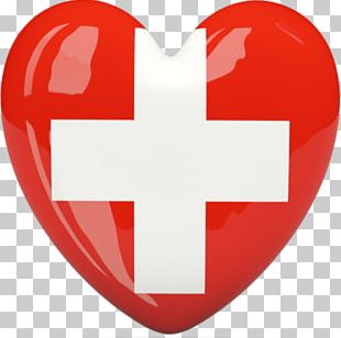 Flag Of Switzerland Flag Of Switzerland PNG