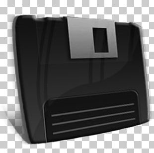 Floppy Disk Computer Icons PNG