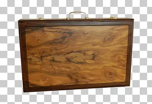 Wood Stain Varnish /m/083vt Rectangle PNG