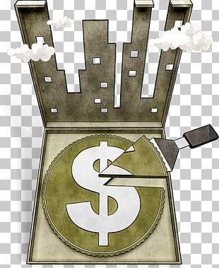 Finance Symbol Money Dollar Sign PNG