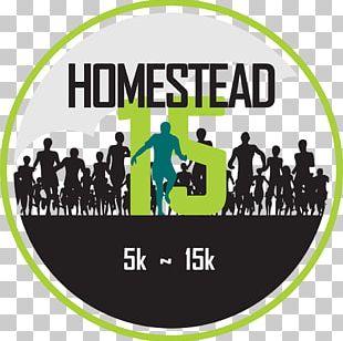 Running 10K Run Racing Half Marathon 5K Run PNG