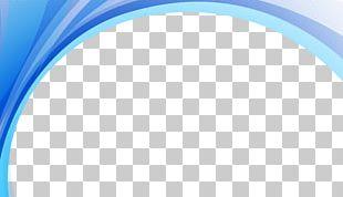 Sky Pattern PNG