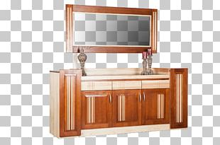Table Chest Of Drawers Furniture Wood Stain Buffets & Sideboards PNG