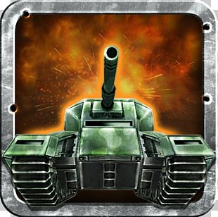 World Of Tanks World War War Tanks World At Arms PNG