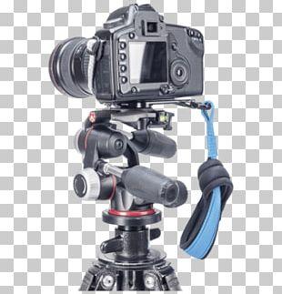 Camera Lens Digital Cameras Digital SLR Video Cameras PNG