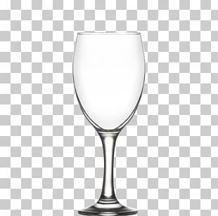 Table-glass Wine Glass Champagne Glass Beer Glasses PNG