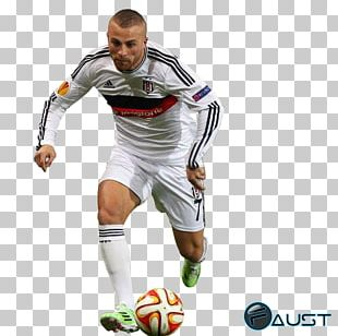 Beşiktaş J.K. Football Team Soccer Player Süper Lig West Ham United F.C. Football Player PNG