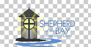 Lusby Winnebago Lutheran Academy Lutheranism Shepherd Of The Bay Lutheran Wisconsin Evangelical Lutheran Synod PNG