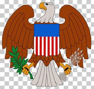 Bald Eagle Wiring Diagram Electrical Wires & Cable Circuit Breaker Distribution Board PNG