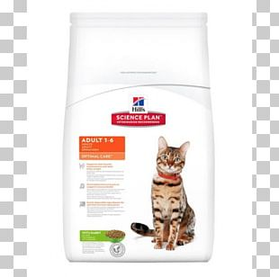Cat Food Dog Kitten Hill's Pet Nutrition PNG