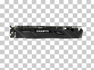 Graphics Cards & Video Adapters GeForce Gigabyte Technology Laptop GDDR5 SDRAM PNG