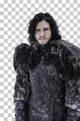 Jon Snow Kit Harington Game Of Thrones Tyrion Lannister Brienne Of Tarth PNG