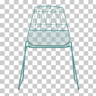 Panton Chair Table Furniture Dining Room PNG