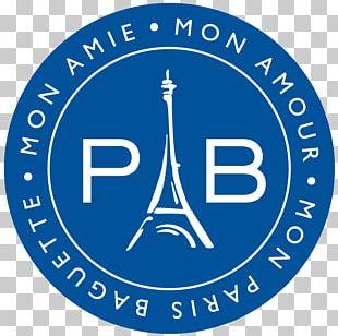 Paris Croissant Business Food Coffee Cafe PNG