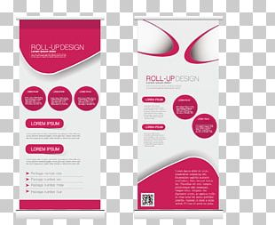 Roll Panels PNG
